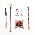 hglrc-zeus-800mw-smart-mounting-2020-3030-vtx-for-fpv-racing-drone-379468_1000x.jpg
