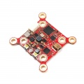 hglrc-zeus-800mw-smart-mounting-2020-3030-vtx-for-fpv-racing-drone-780282_1000x.jpg