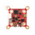 hglrc-zeus-800mw-smart-mounting-2020-3030-vtx-for-fpv-racing-drone-946803_1000x.jpg