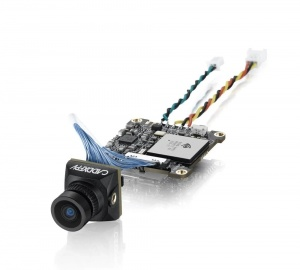 Caddx Baby Turtle 1.8mm Kamera FPV+HD