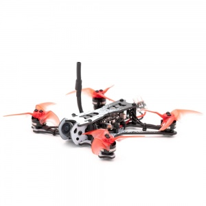 Dron EMAX TinyHawk II Freestyle (BNF) FrSky