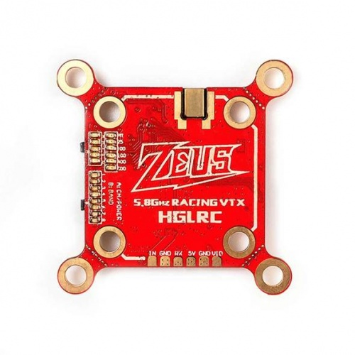 hglrc-zeus-800mw-smart-mounting-2020-3030-vtx-for-fpv-racing-drone-711148_590x.jpg